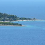 accommodation-korcula-prznjak-beach