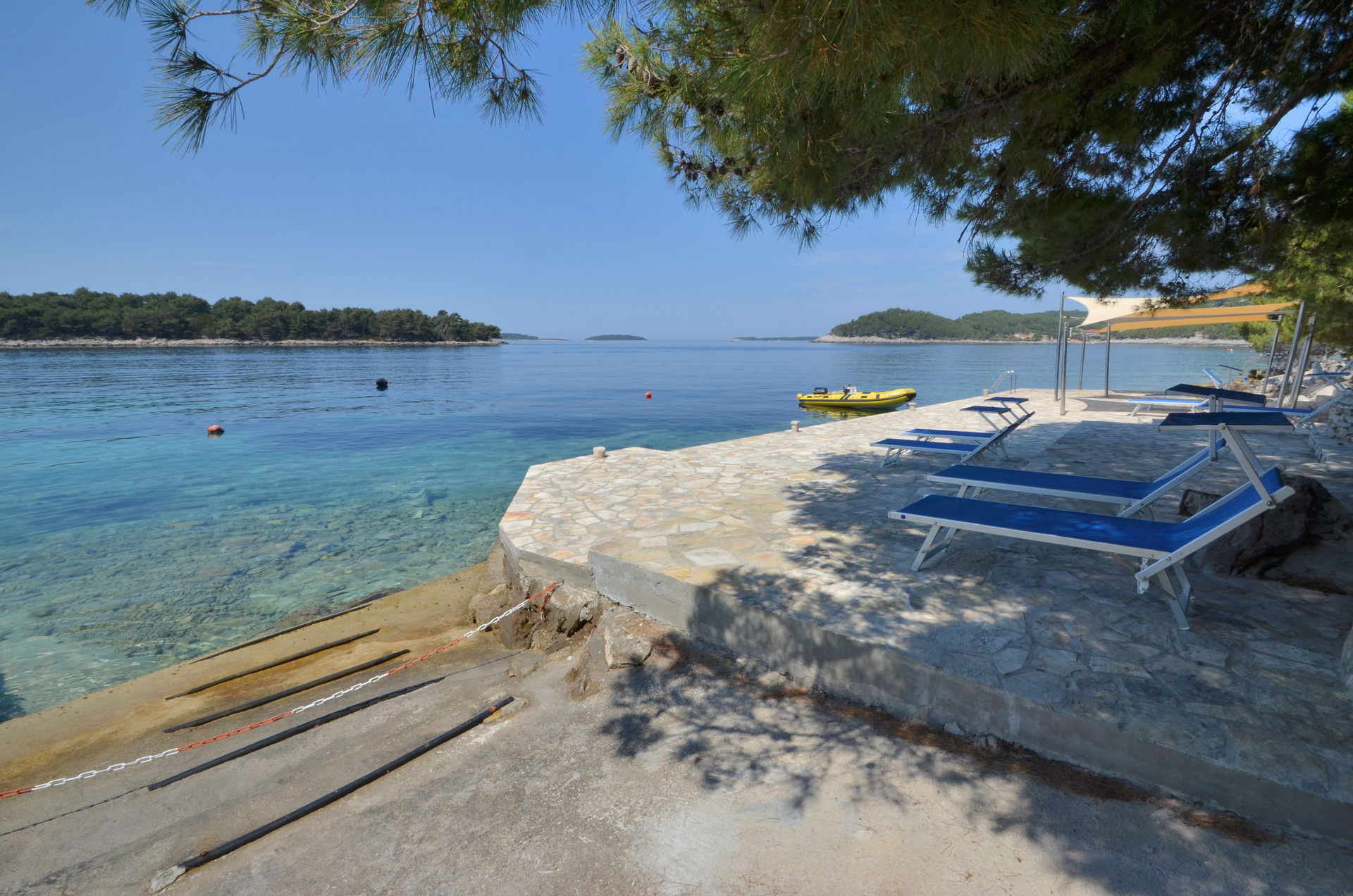 Avila Beach Apartments For Rent