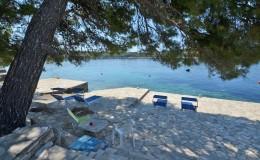 korcula-apartments-karbuni-morskavila-beach-10