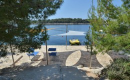 korcula-apartments-karbuni-morskavila-beach-12