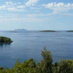 korcula-karbuni-panorama-with-islets-03