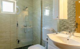 morska-vila-apartment-5-bathroom-01