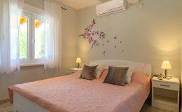 morska-vila-apartment-5-bedroom-01