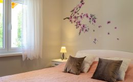 morska-vila-apartment-5-bedroom-03