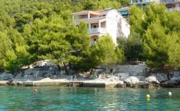 morska-vila-apartments-house-on-the-beach-korcula-accommodation