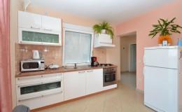 morskavila-apartment2-kuhinja-03