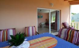 morskavila-apartment2-terrace-04