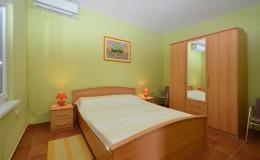 morskavila-apartment3-bedroom-01